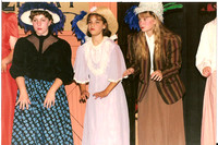 1993 Music Man Summer Show